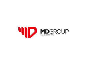 Md group