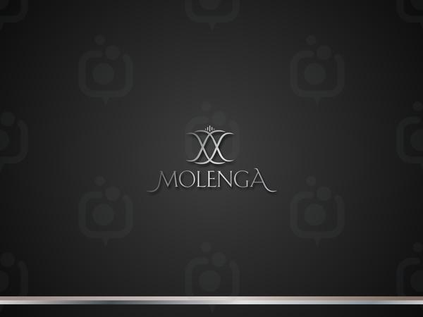Molenga3jpg
