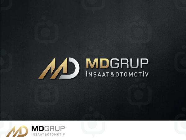 Md grup 2