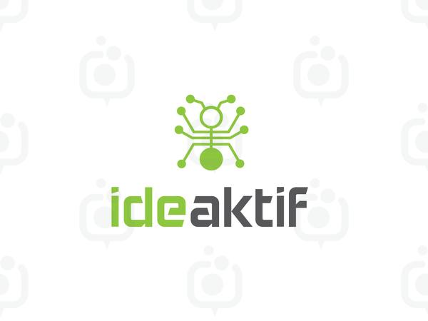 Ide11