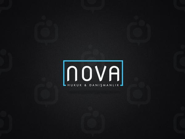 Nova2