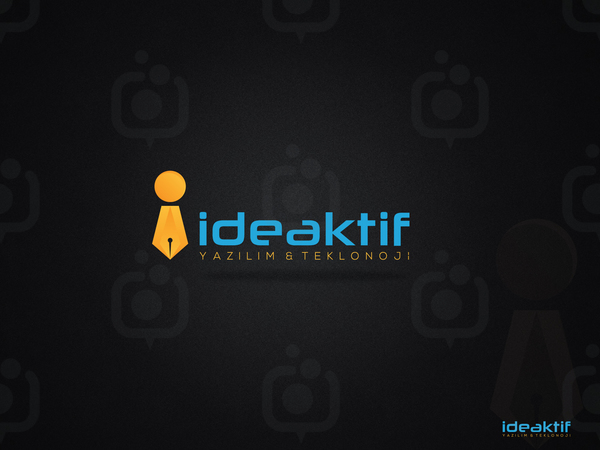 Ideaktif10