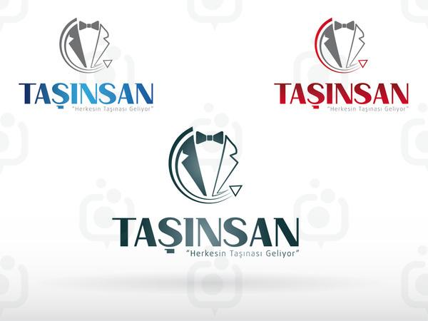 Ta  nsan1
