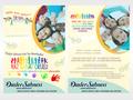 Proje#32501 - Eğitim Ekspres Tanıtım Paketi  -thumbnail #16