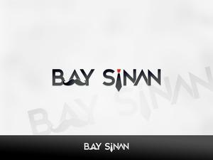 Baysinan logo sunum1