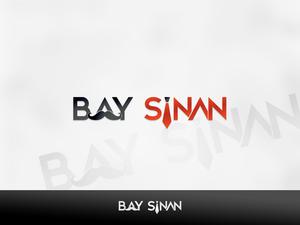 Baysinan logo sunum2