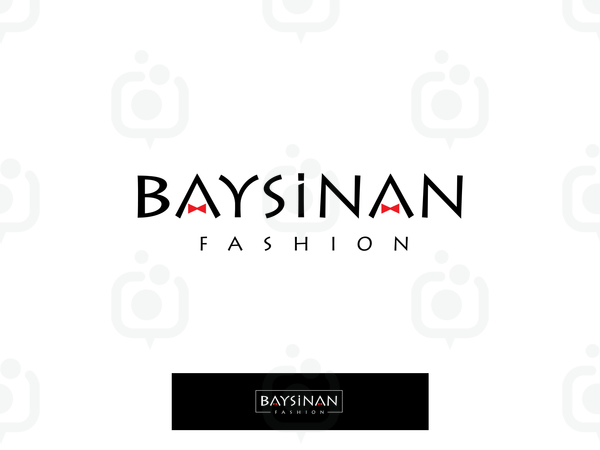 Baysinan