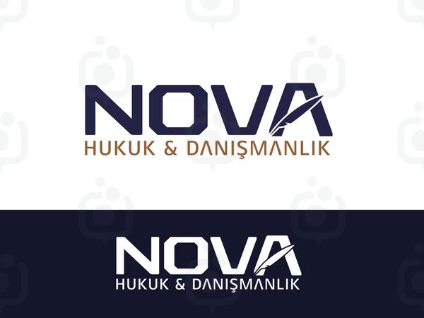 Nova3
