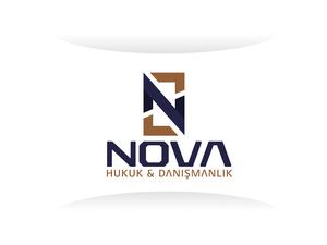 Nova4