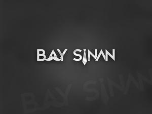 Baysinan logo sunum3