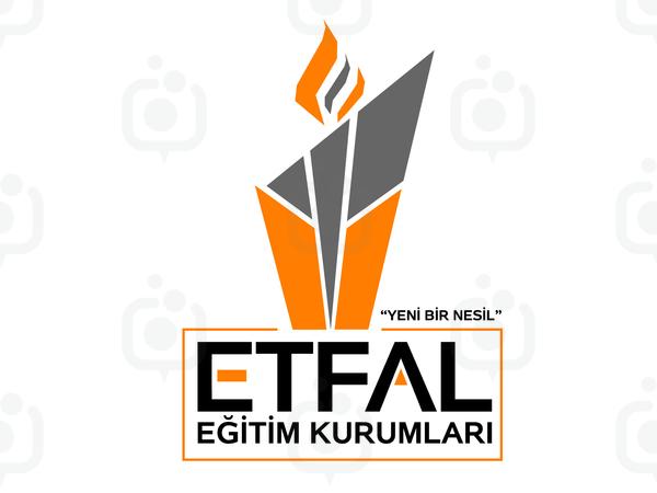Etfal