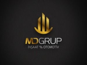 Md grup