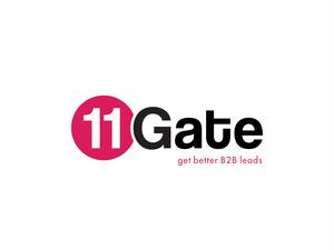 11gate 3