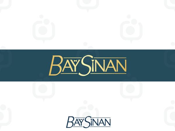 Baysinan 02