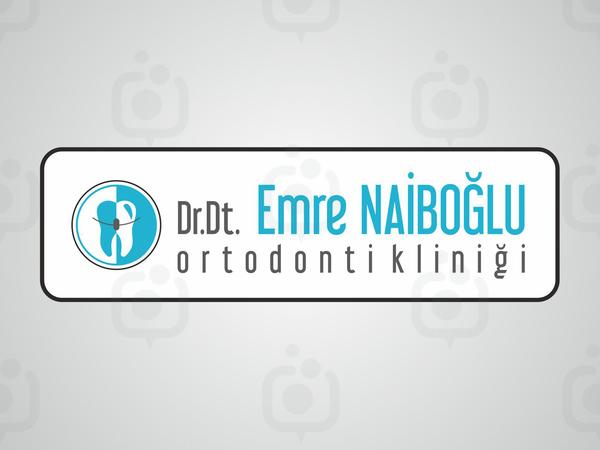 Dr dt emre