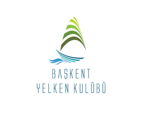 Baskent5