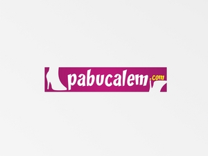 Pabucalem