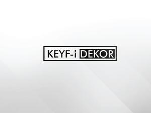 Keyf i dekor2