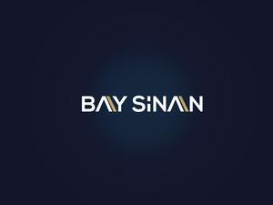 Bays nan1