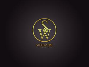 Steel3