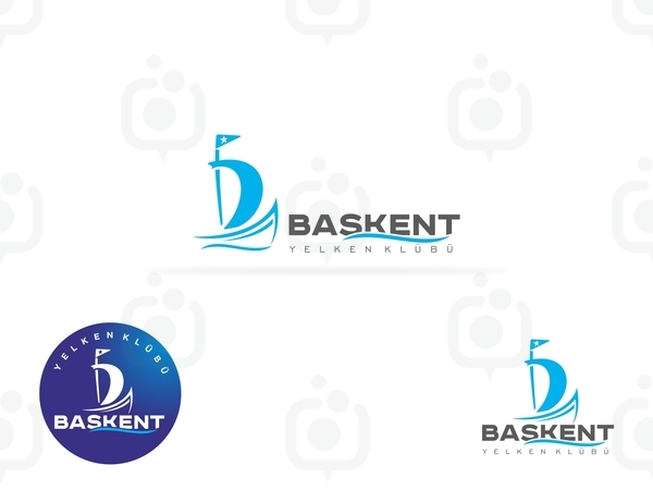 Baskent yelken