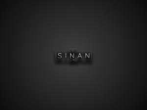By sinan