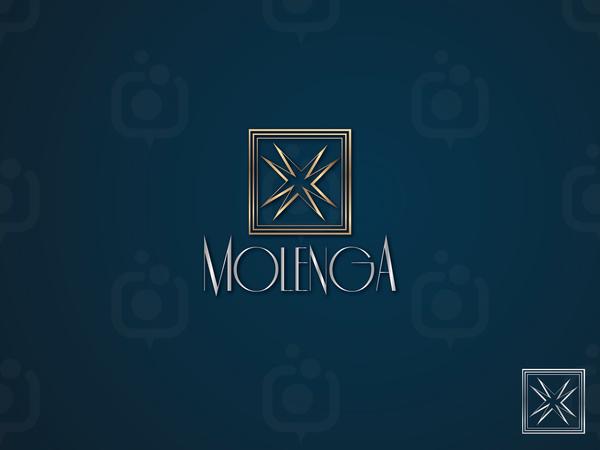 Molenga 01