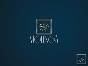Molenga 02