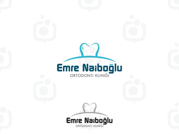 Emre1