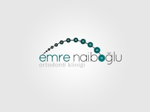 Emrenaiboglu copy
