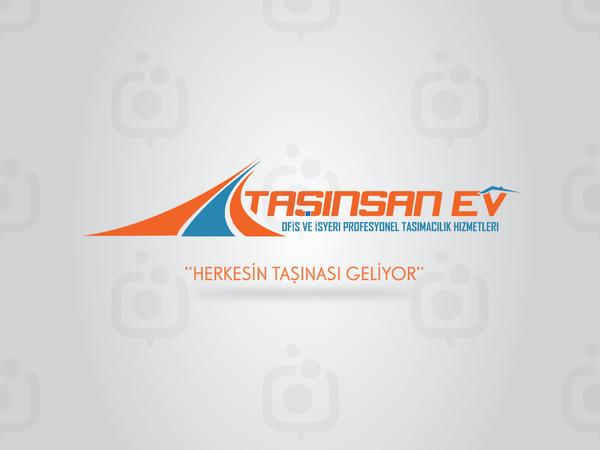 Ta  nsan