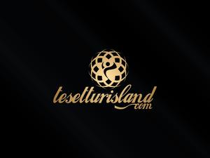 Tesetturisland