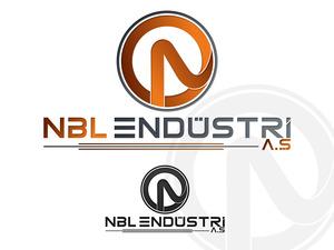 Nbl logo