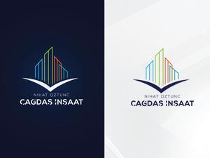 Cagdasinsaat