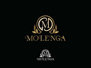 Molenga1