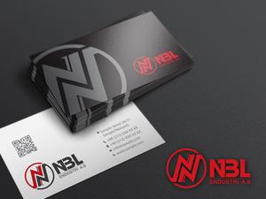 Nblkv4