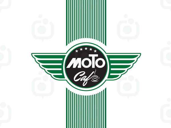 Motocafe2