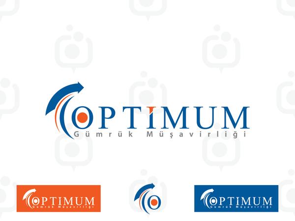Optimum1