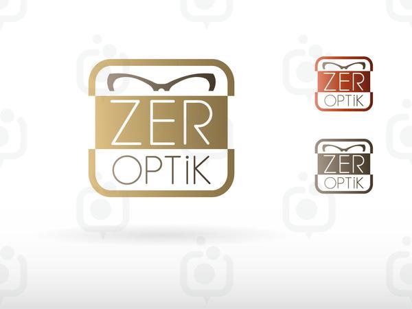 Zeroptik