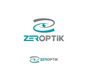 Zer optik 03