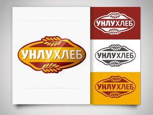 Rus a logo4