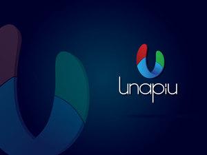 Unapiu 01