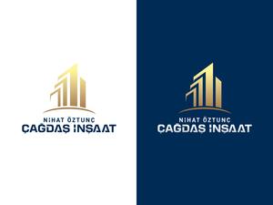 Cagdas 1