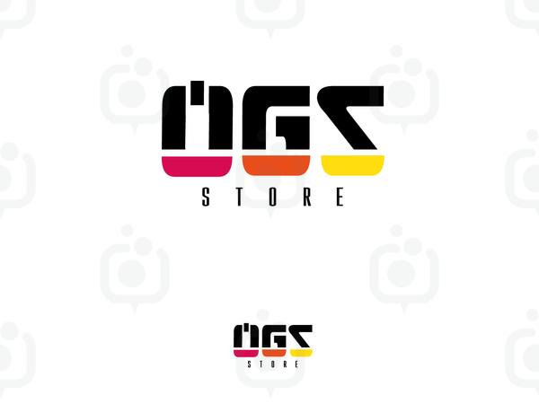 Ogs logo 01