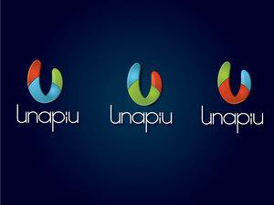 Unapiu 04