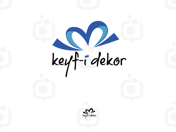 Keyfi dekor logo 01 01