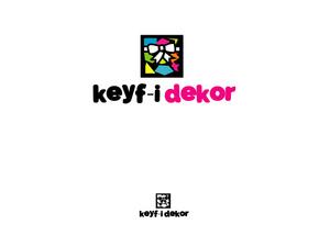 Keyfi dekor logo 03 01