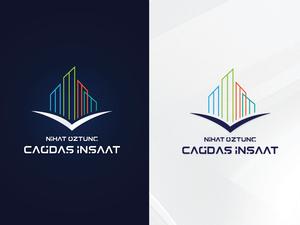 Cagdasinsaat2
