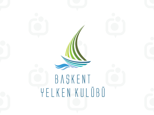 Baskent7