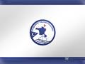 Proje#32465 - Dernek / Vakıf, Spor / Hobi Ekspres kurumsal kimlik  -thumbnail #69